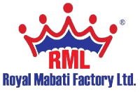 Royal Mabati Factory