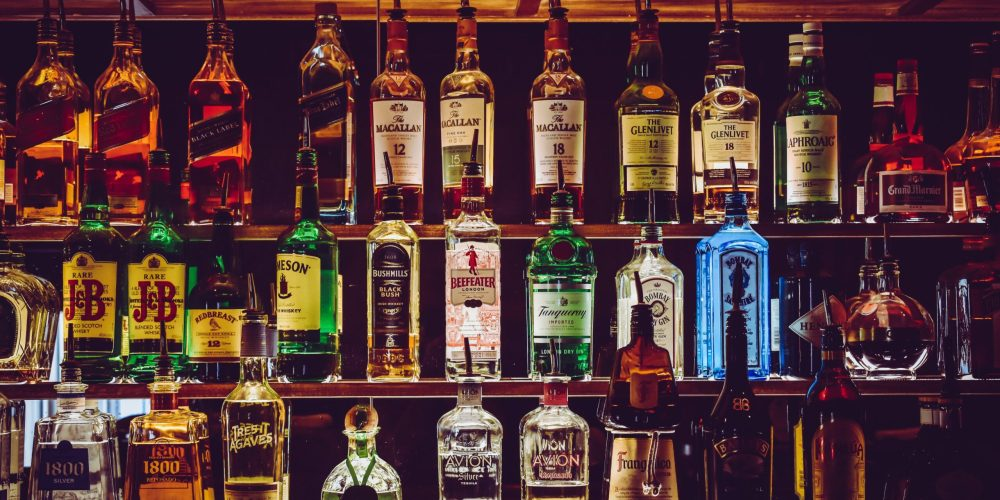 Minimum alcohol package raised to 750ml in new Bill