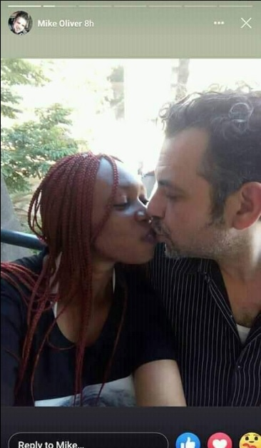Man Who Slept With Over 100 Kenyan Ladies