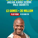 Kenyan-Post-300×600-OdiLeague