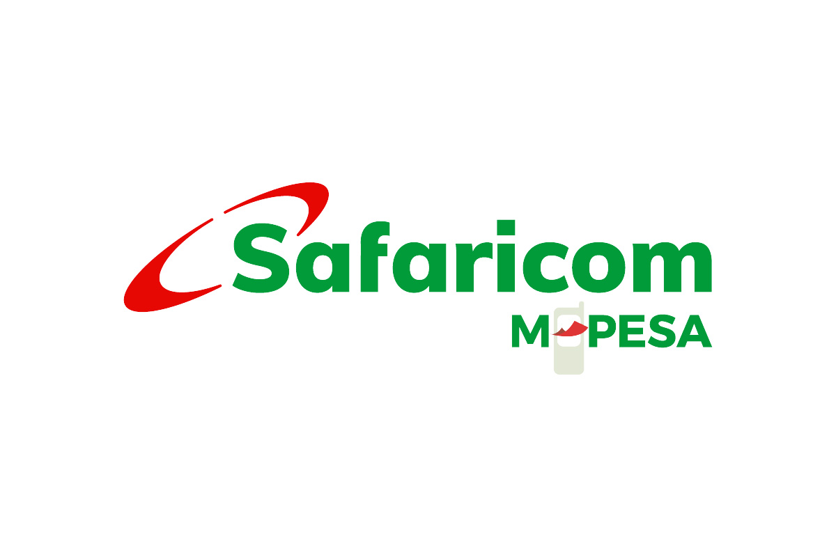 M-PESA is first African FinTech platform to join United for Wildlife Financial Taskforce