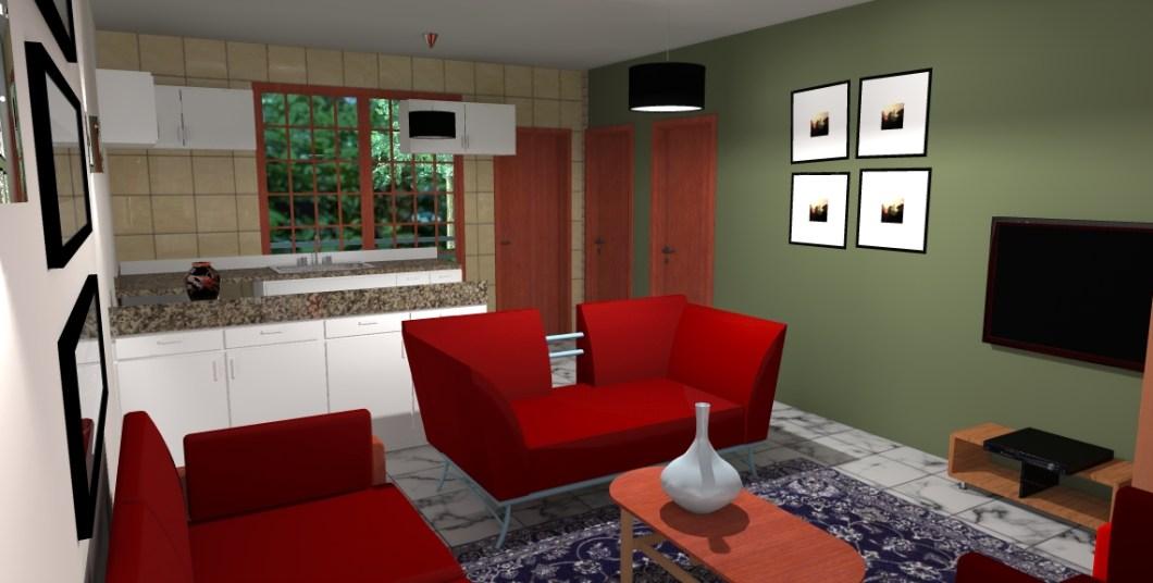 Interior design job opportunities in kenya - Interior design job opportunities ...