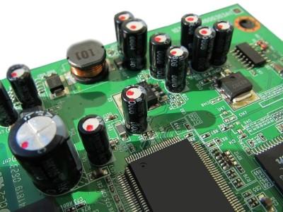 Electronic waste (E-waste) management in Kenya