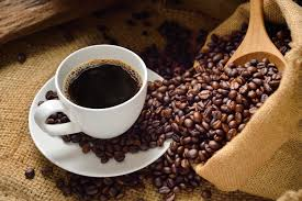Coffee growers in Meru to brand their produce to increase income