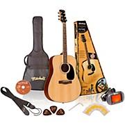 guitar center tucson