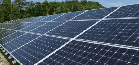 Oserian seeks to establish solar farms
