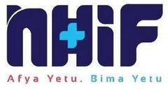 apply for nhif