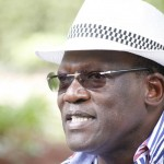 "POLICE: MUTHAMA has no case to answer after exposing UHURU and WAIGURU ""bedroom affairs"""