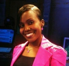 Linda Ogutu - Biography, Wife, Girlfriend, Family, Wealth, Profile, Education, Children, Pregnant, Daughter, Son, Age, Married, Wedding, Brother, Sister, Son, Daughter, Father, Mother, Job history, Instagram, Twitter, Facebook, Business, Net worth, Video, Photos