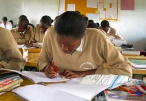 KCSE 2016 Results, online, Result slip, Top schools, Top Students, KNEC Online