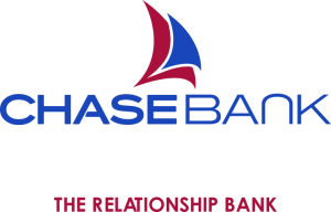 Chase Bank Kenya - History, Collapse, Receivership, CBK, Directors, closed, Rafiki Micro finance, Net worth, loans, collateral, ownership, subsidiaries, branches