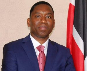 Dan Kazungu Muzee - Biography, Cabinet Secretary Mining, MP Malindi Constituency, Kilifi County, Wife, Family, Wealth, Bio, Profile, Education, children, Son, Daughter, Age, Political Career, Business, Video, Photo
