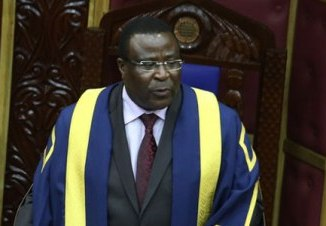 Ekwe Ethuro - Biography, Speaker, Senate, Kenya, parents, wife, Children, family, Age, Wealth, salary, Political Career, Business, Investments, Education, Photos, Videos