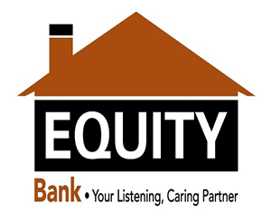 Equity Investment Bank - Short term yield 10-15%, Long term yield 15-18% daily yield report, investment portfolio, mutual funds, Ksh.1000 minimum investment
