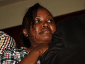 Josephine Kabura Irungu - Family, Husband, Wealth, Business