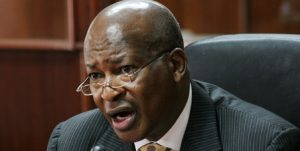 Justice Paul Kihara Kariuki - Biography, Court of Appeal, Judge, Wife, Family, Wealth, Bio, Profile, Education, Children, Son, Daughter, Age, Judicial Career, Business, Video, Photo