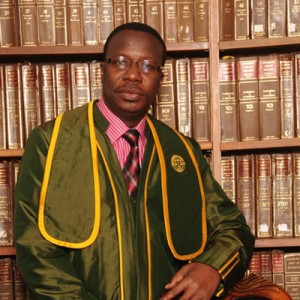 Justice Smokin Wanjala - Biography, Supreme Court, Judge, Willy Mutunga, Education, Career, Business, salary, Parents, Family, wife, children, investments