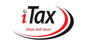 KRA iTax Returns Online Login Portal, Income Tax KRA P9 Form Download, PAYE, KRA income tax returns Forms Deadline, KRA Nil Returns, www.kra.go.ke, College University students