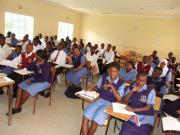 KMTC Contacts, KMTC Campus, Kenya Medical Training College Location