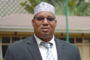 Sharif Ali Athman - Biography, MP Lamu East Constituency, Lamu County, Wife, Family, Wealth, Bio, Profile, Education, children, Son, Daughter, Age, Political Career, Business, Video, Photo