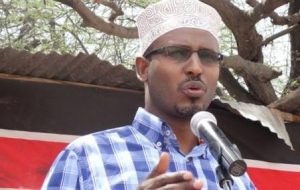 Abdikadir Ore Ahmed - Biography, MP Wajir West Constituency, Wajir County, Wife, Family, Wealth, Bio, Profile, Education, children, Son, Daughter, Age, Political Career, Business, Video, Photo