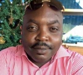 Bryan Yongo - Profile, Jacob Juma murder, Nairobi Businessman, Age, Children, Son, Family, Daughter, Contacts, Life History, Business, Net worth, Video