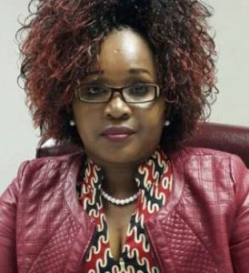 Jessica Mbalu - Biography, MP Kibwezi East Constituency, Makueni County, wife, Family, Wealth, Bio, Profile, Education, children, Son, Daughter, Age, Political Career, Business, Net worth, Video, Photo