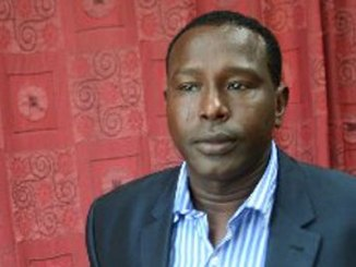 Joseph Lekuton - Biography, MP Laisamis Constituency, Marsabit County, Wife, Family, Wealth, Bio, Profile, Education, children, Son, Daughter, Age, Political Career, Business, Video, Photo