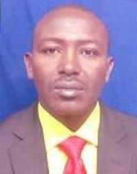 Joseph Samal Lomwa - Biography, MP Isiolo North Constituency, Isiolo County, Wife, Family, Wealth, Bio, Profile, Education, children, Son, Daughter, Age, Political Career, Business, Video, Photo