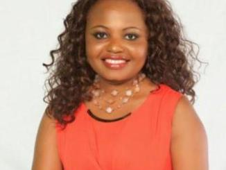Mwanaisha Chidzuga - Biography, Boyfriend, Husband, Danson Mungatana, Cecilia Mwangi, Family, Wealth, Tribe, Profile, Education, children, pregnant, Daughter, Age, Married, Wedding, Job history, Business, Net worth, Video, Photos