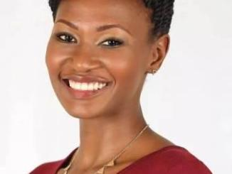 Nancy Kacungira - Biography, Boyfriend, Husband, Family, Wealth, Salary, KTN News Anchor, Bio, Profile, Education, children, son, Age, Wealth, Pregnant, married, Wedding, Job history, Business, Net worth, Video, Photos