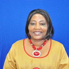 Regina Ndambuki, Regina Nthambi Muia - Biography, MP Kilome Constituency, Makueni County, Husband, Boyfriend, Family, Wealth, Bio, Profile, Education, children, Son, Daughter, Age, Political Career, Business, Net worth, Video, Photo
