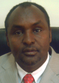 Shaaban Ali Isaack - Biography, MP Lafey Constituency, Mandera County, Wife, Family, Wealth, Bio, Profile, Education, children, Son, Daughter, Age, Political Career, Business, Video, Photo