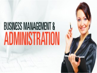 Best Colleges offering Certificate and Diploma in Business Administration in Kenya