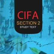 KASNEB CIFA Course - Exam, Syllabus, Results, Past Papers, Notes