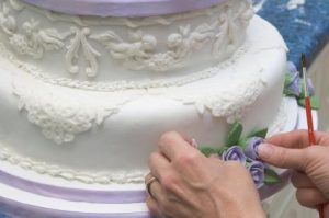 Schools, Colleges & Universities offering Certificate Higher Diploma and Diploma in Cake Making and Decoration Course in Kenya, Intake, Application, Admission, Registration, Contacts, School Fees, Jobs, Vacancies