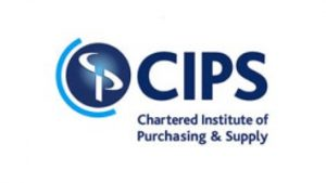 Colleges, Schools & Universities offering Advanced Certificate Procurement Supply Operations, CIPS, KISM, Riccatti Business College, Oshwal college, County