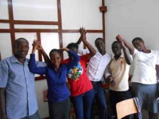 Colleges, Schools & Universities offering Artisan Storekeeping Certificate in Kenya. Nairobi County, Nakuru, Mombasa, Kisumu, Garissa, Meru, Nyeri, Muranga
