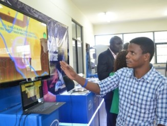 Colleges & Universities offering Advanced Certificate in Computer Technology Technical University of Kenya, Nairobi County, Mombasa, Nakuru, Kisumu, Eldoret