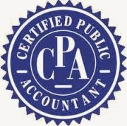 KASNEB CPA Examination - Certified Public Accountant, Attachment