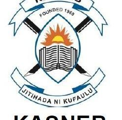 KASNEB Online Registration Form, Student Account Portal Login KASNEB Application Form, Registration Deadline, KASNEB Account Number, KASNEB interactive, KASNEB Website www.kasneb.or.ke, KASNEB Towers, KASNEB Offices, KASNEB Contacts, KASNEB Working Hours, KASNEB address, KASNEB Location, KASNEB Reading List, KASNEB Certificate collection, KASNEB Home, KASNEB in Full