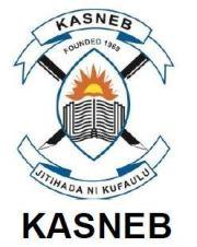 KASNEB Online Registration Form, KASNEB Student Portal Login Web
