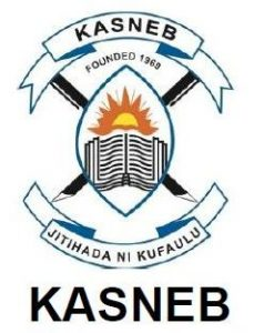 KASNEB Online Registration Form, Student Acccount Portal Login KASNEB Application Form, Registration Deadline, KASNEB Account Number, KASNEB interactive, KASNEB Website www.kasneb.or.ke, KASNEB Towers, KASNEB Offices, KASNEB Contacts, KASNEB Working Hours, KASNEB address, KASNEB Location, KASNEB Reading List, KASNEB Certificate collection, KASNEB Home, KASNEB in Full