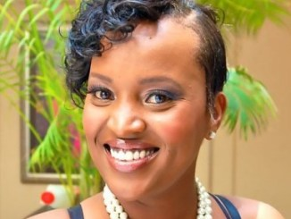 Kobi Kihara - Biography, Husband, Boyfriend, Family, Wealth, Profile, Education, Children, Pregnant, Age, Married, Wedding, Brother, Sister, Son, Daughter, Father, Mother, Job history, Instagram, Twitter, Facebook, Business, Net worth, Video, Photos