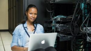 Schools, Colleges & Universities offering Applied Computer Technology Certificate Course in Kenya, Intake, Application, Admission, Registration, Contacts, School Fees