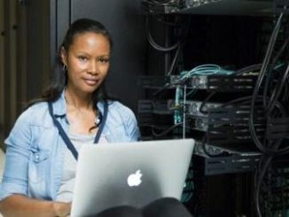 Schools, Colleges & Universities offering Applied Computer Technology Certificate Course in Kenya, Intake, Application, Admission, Registration, Contacts