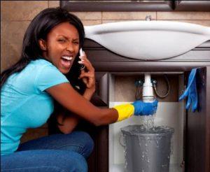 Schools Colleges & Universities offering Artisan Plumbing certificate, piping, pipe fitting, plumber, Nairobi County, Nakuru, Meru, Eldoret, Kisumu, Mombasa, Garissa, Muranga Kisii