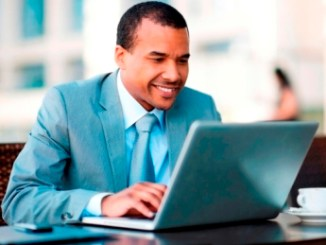 Business and Office Management - Best Certificate & Diploma Colleges in Kenya