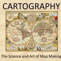 Schools, Colleges & Universities offering Certificate Higher Diploma and Diploma in Cartography in Kenya, Intake, Application, Admission, Registration, Contacts, School Fees, Jobs, Vacancies