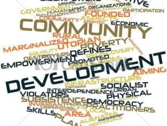Certificate & Diploma in Civic Leadership & Community Development in Kenya